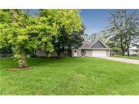 Home for sale: 1406 Main St., Norwalk, IA 50211