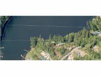 Home for sale: 22127 79th Pl. N.E., Granite Falls, WA 98252