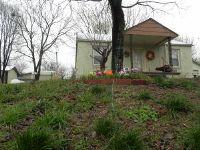 Home for sale: 514 Nebraska, West Plains, MO 65775