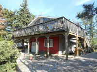 Home for sale: 16 Barnegat Avenue, Harvey Cedars, NJ 08008