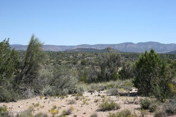3550 Weaver Pass, Rimrock, AZ 86335 Photo 7