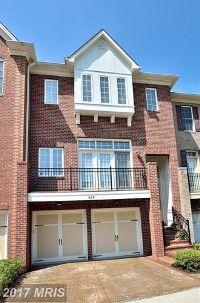 Home for sale: 659 Nathaniel Chase Ln., Herndon, VA 20170