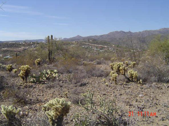 33080 S. Matala Way, Black Canyon City, AZ 85324 Photo 21