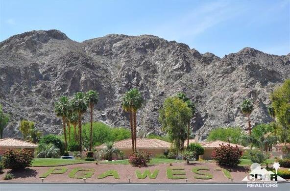 55393 Winged Foot, La Quinta, CA 92253 Photo 27