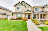 Home for sale: 1650 N. Holl Blvd., Liberty Lake, WA 99016