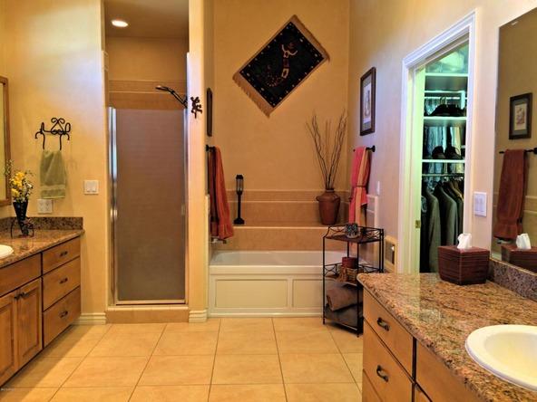 11969 N. Fantail Trail, Casa Grande, AZ 85194 Photo 23