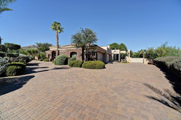 5002 E. Orchid Ln., Paradise Valley, AZ 85253 Photo 6