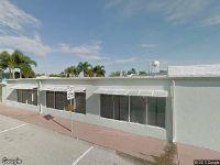 Home for sale: S.E. Saint Lucie Apt B59 Blvd., Stuart, FL 34996