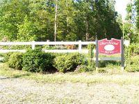 Home for sale: Lot 3 Churchland Farms Rd., Lanexa, VA 23089