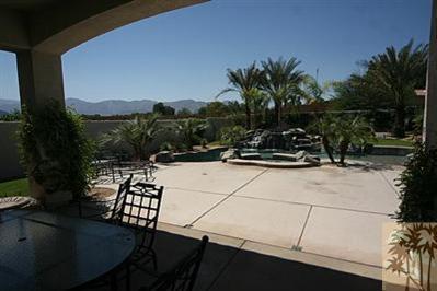 80300 Via Valerosa, La Quinta, CA 92253 Photo 8
