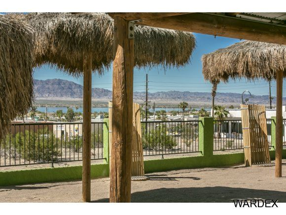 440 El Camino Way, Lake Havasu City, AZ 86403 Photo 27