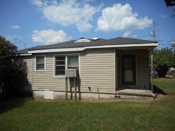 543 7th Ave. N.W., Arab, AL 35016 Photo 8