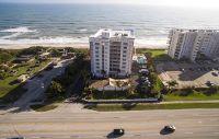Home for sale: 2195 Hwy. A1a #402, Satellite Beach, FL 32937