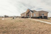 Home for sale: 5630 Minnis Rd., Springfield, TN 37172