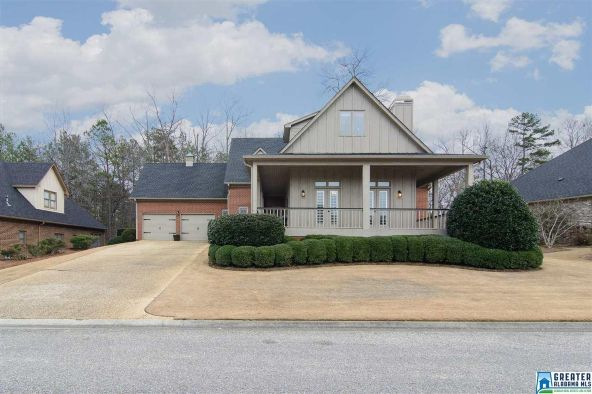 5520 Lakes Edge Dr., Hoover, AL 35242 Photo 50