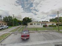 Home for sale: 170th, North Miami Beach, FL 33169