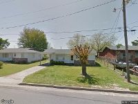 Home for sale: Sherwood, Van Buren, AR 72956