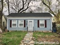 Home for sale: 50 Linden Ave., North Plainfield, NJ 07060