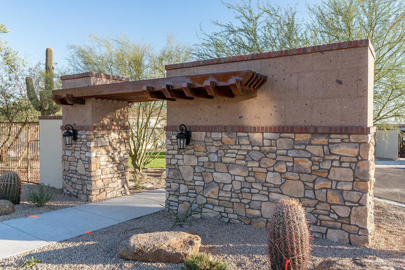 8624 E. Fairbrook St., Mesa, AZ 85207 Photo 29