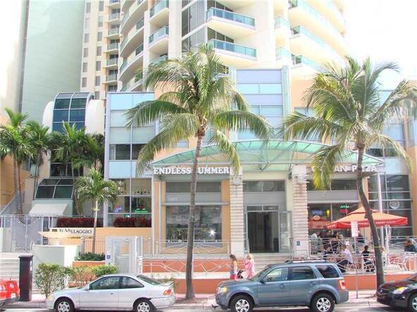 1451 Ocean Dr. # 102, Miami Beach, FL 33139 Photo 5