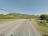 Home for sale: Pescadero Creek, Pescadero, CA 94060
