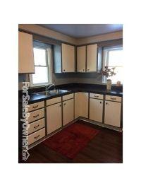 Home for sale: 607 Riverside Blvd., Goshen, IN 46526