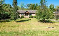 Home for sale: 2813 Cooper Ln., Nashville, TN 37216