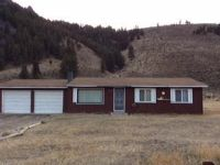 Home for sale: 100 School House Ln. Hwy. 75 Clayton, Clayton, ID 83227