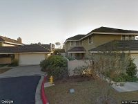 Home for sale: Northgrove, Irvine, CA 92604