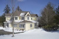 Home for sale: 10 B Queen Anne's. Way, Dover, VT 05356