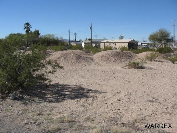 12535 S. El Mirage Dr., Topock, AZ 86436 Photo 6