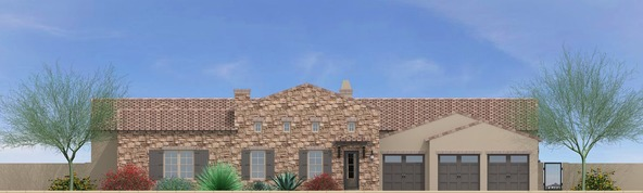 8484 E. Sand Flower Drive, Scottsdale, AZ 85266 Photo 3