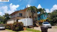 Home for sale: 45 Haku Hale, Lahaina, HI 96761