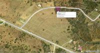 Home for sale: Lot 51 Ctr. Dr., East Tawakoni, TX 75472
