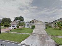 Home for sale: Boxeney Dr. # 4, Orlando, FL 32837