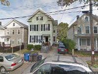 Home for sale: Cedar, New Haven, CT 06519