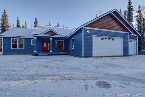 10065 Baywood Way, Palmer, AK 99645 Photo 35