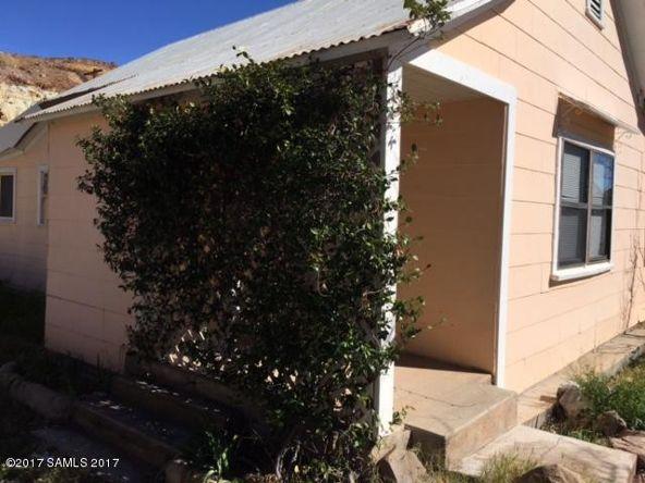 815 Pittsburg Avenue, Bisbee, AZ 85603 Photo 5