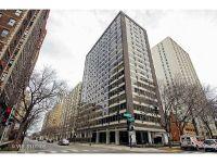 Home for sale: 360 W. Wellington Avenue, Chicago, IL 60657