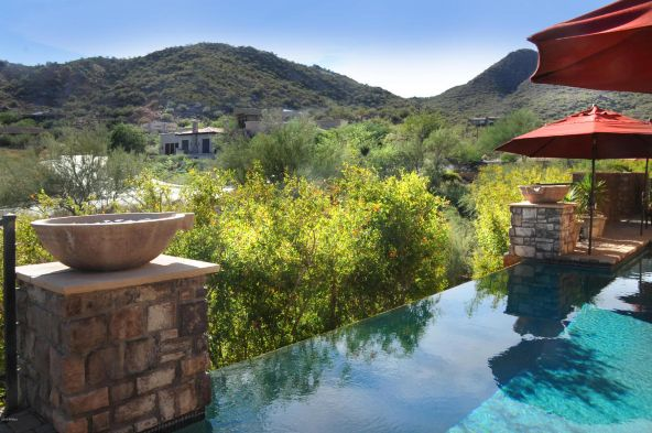 14610 E. Shadow Canyon Dr., Fountain Hills, AZ 85268 Photo 42