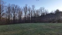 Home for sale: 4 Hunting Camp - Lot #4, Fairview, TN 37062