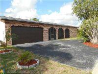 Home for sale: 11920 N.W. 31st St., Sunrise, FL 33323