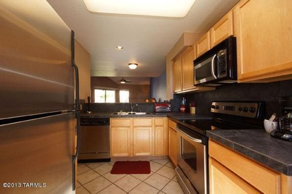 5675 N. Camino Esplendora, Tucson, AZ 85718 Photo 8