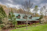 Home for sale: 8698 Haselton, Nashville, TN 37221