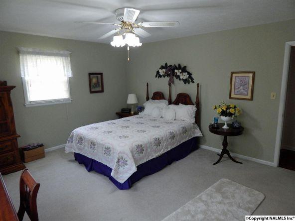 5095 Meadow Cir., Southside, AL 35907 Photo 12