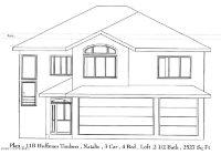 Home for sale: L30 Timberwood Cir., Anchorage, AK 99516