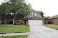 Home for sale: 3050 Rex Dr., Jacksonville, FL 32216