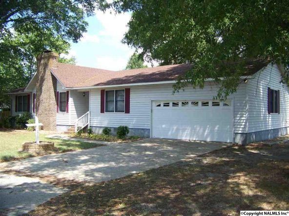 105 Broadway St., Rainsville, AL 35986 Photo 5