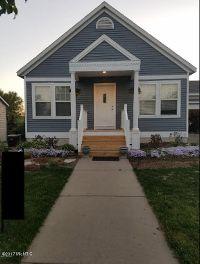 Home for sale: 10873 Constant Dr., Allendale, MI 49401