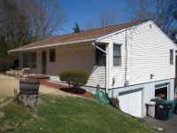 Home for sale: 6 Morningstar Dr., Seymour, CT 06483